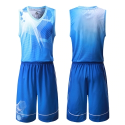 Wholesale Basketball Jerseys Manufacturers
