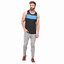 Workout Clothes Exporters