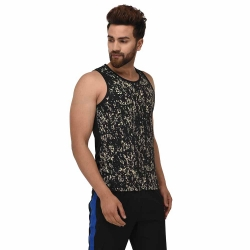 Youth Basketball Jerseys Exporters