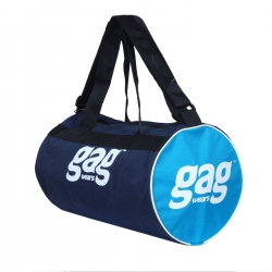 canvas duffle bag Exporters in pune