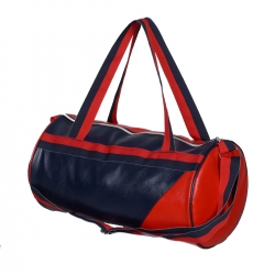 casual duffle bag Suppliers in pune