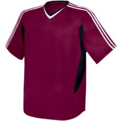 bb07139d9 Buy Club Soccer Jersey Online Australia USA UK