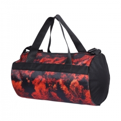 designer duffle bag Manufacturers in pune