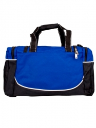 duffle travel bag Manufacturers in pune