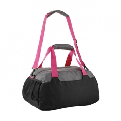 gym bag for womens Exporters