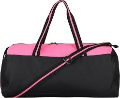 gym bag travel bags Suppliers