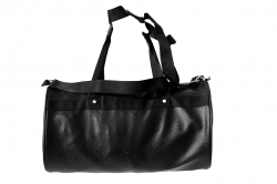 leather duffel bag Suppliers in pune