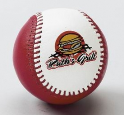 printed baseball Suppliers