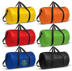 promotional gym bag Manufacturers