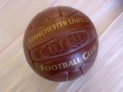 retro soccer ball Manufacturers