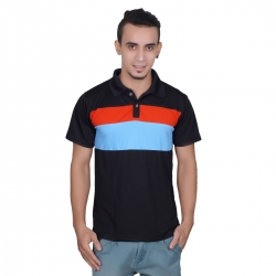 slim fit polo shirts  in canada