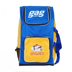 sports bags cricket kit Suppliers in patna