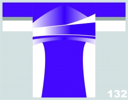sublimated shirts Suppliers