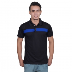 top polo shirts  in canada