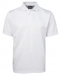 white polo t shirts Exporters in canada