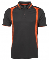 wholesale polo shirts Suppliers in canada