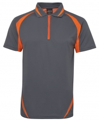 work polo shirts Manufacturers in canada