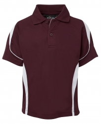 xxl polo shirts Exporters in canada