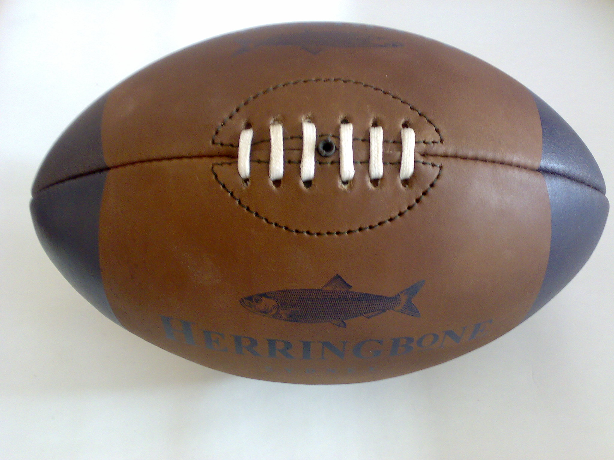 vintage leather rugby ball Manufacturers, Wholesale Suppliers